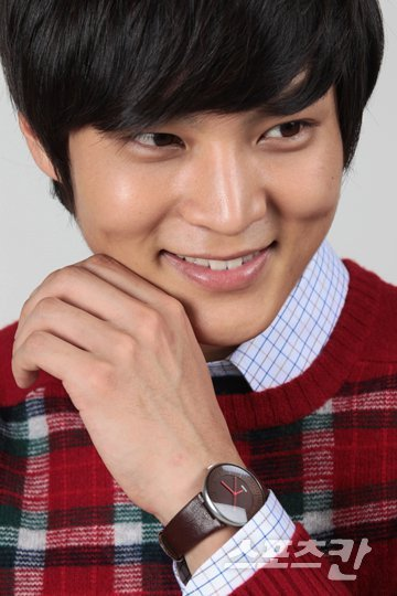 moon joo won