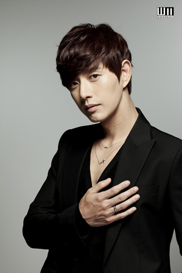 know park hae jin more